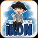 iKON Wallpapers HD by HowtoDrawLLC