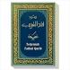 Terjemah Kitab Fathul Qorib by sangdroid