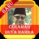 Ceramah Buya Hamka by Muni Studios