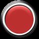 Pointless Button by Niktik
