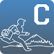 Camas School District 117 by Custom School App