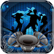 Free Rock Music Ringtones by TonesDesigner