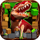 DinoCraft Pro by Survival, Explore and Craft Games