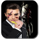 Zombie Booth Photo Maker by Dreamy Infotech