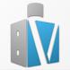 Vega Hydraulic Cylinder by Vega Srl