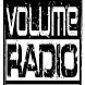 Volume Radio by Chas Edwards Jr