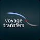 Antalya Airport VIP Transfer by WEBNOLOJIK