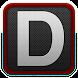 Dnevne.net by HejMedia