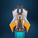 Hero of Space: Classic Shooter by Yanndbox Games (Yannick Deubel)