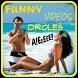 Humor Videos. by mativideosgraciosos