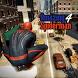 New Amazing Spiderman 4 Tricks by Crystal Flower Tech