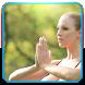 Meditation Music & Timer ++ by BalanceInMe.com