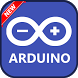 Learn Arduino Programming by Study Point