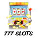 Slot Machine Fruits by Clarka Apps