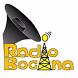 Radio Bocina by MangApps