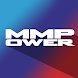 MMPower by Medyatör İnteraktif