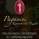 Ristorante Paganini by Shore GmbH München