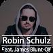 Ok - Robin Schulz Song & Lyrics