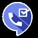 FollowApp - Calls Reminder