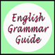 English Grammar Guide by Samtrack