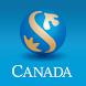 SHINHAN BANK CANADA Mobile by SHINHAN BANK Global Dev Dept.