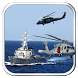 NAVY GUNSHIP COUNTER STRIKE by AR Ideal Games