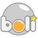 Boli: A Game With Balls by affiBox Dev