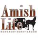 Amish Life Magazine