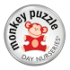 Monkey Puzzle Notting Hill by Secondary School App
