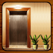 100 Doors : Rescue Plan by Arcade Games Studio