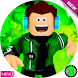 Guide for BEN 10 vs EVIL BEN 10 roblox by guide-for-app