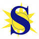 Sunnyvale ISD TX by Blackboard Inc.
