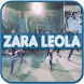 Lagu Zara Leola Lengkap - Move it by BM Wallpapers
