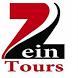 Zein Tours by Makan El Media