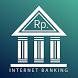 Internet Banking Indonesia by detikberdetik
