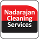 Nadarajan Cleaning Service