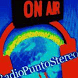 Radio Punto Stereo by Dreamsiteradio