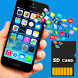 Move Apps Phone to SD card by Expert Zone