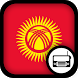 Kyrgyzstan Radio by Forever Radio