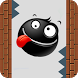 These Crazy Walls by FreeAppDevelop