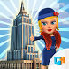 MB: Empire State Building by Blastworks Inc.