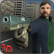 Gangster Town : City Of Crime by Gravity Game Productions