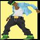 Hip Hop Music by Morefun Studio