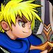 Dragon Warrior: Monster Slayer by KingitApps