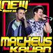 Matheus e Kauan 2018 Mais Sertanejo Mp3 Letras by XPlayer Mp3 Mais Latino