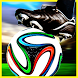 Real Latest FootBall 2015 by MobiStudios