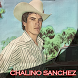 Chalino Sanchez Mix Songs by Acosjipon