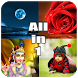 All In One Wallpaper by RAMDEV INFOTECH