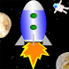 Rescue Rocket Free by Soapy Game Systems