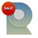 Redux Beta - Icon Pack by SixtyFour ThirtyTwo